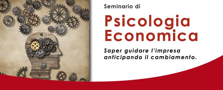 Psicologia Economica – PE01.16