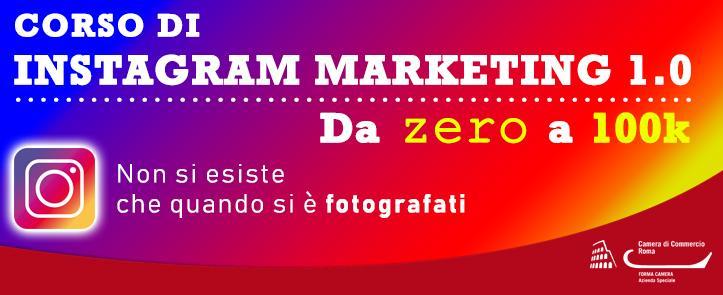 Instagram Marketing 1.0 – IM01.18