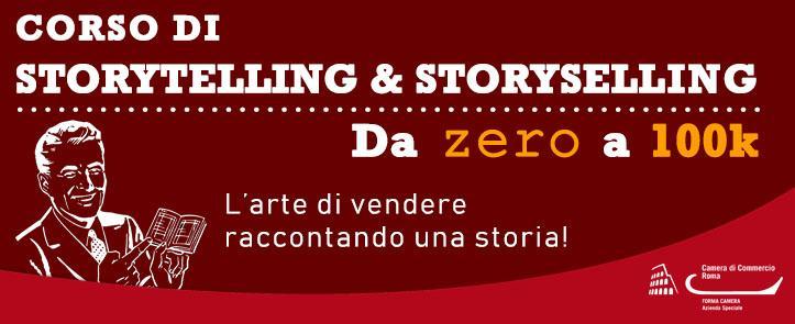 Storytelling & Storyselling – SES01.18