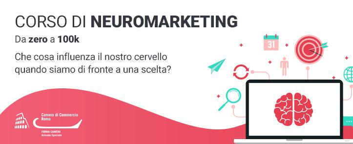 Neuromarketing – NM01.19