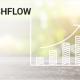 Corso sul Cashflow – da zero a 100k (CFLOW01.19)