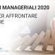 Cambiamenti Manageriali 2020 – Strumenti per affrontare le nuove sfide (CM2001.19)