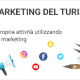Marketing del Turismo – da zero a 100k (MKT01.19)