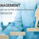 """SCALE UP MANAGEMENT – Gli strumenti finanziari innovativi per le PMI di Roma e Provincia """"un coach per la crescita"""" (SUM01.19)"""