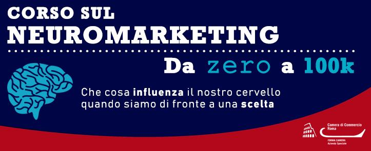 Neuromarketing – NM01.18