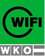 B-ENTRE_logo_WiFi