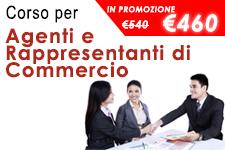 Corso ARC – promozione