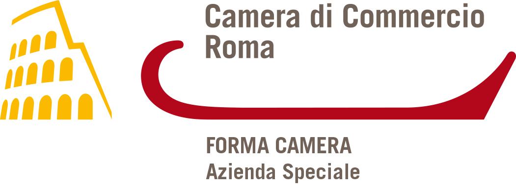 0b7e5c65c6 Contatti - Forma Camera
