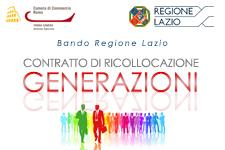 Bando Generazioni