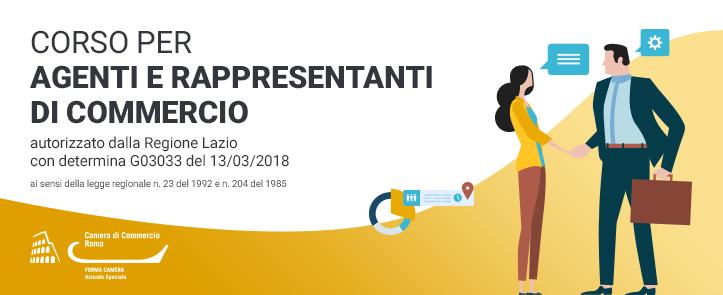 in promozione a €390,00 – in partenza il 02/03/2020