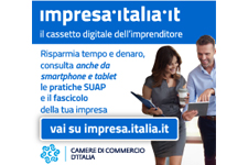 impresaitalia.it